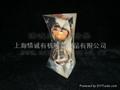 上海水晶胶工艺品 2