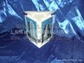 上海水晶胶工艺品 3