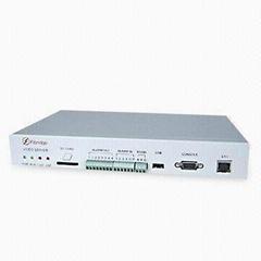 网络视频服务器