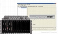 155/622M SDH Transmission System