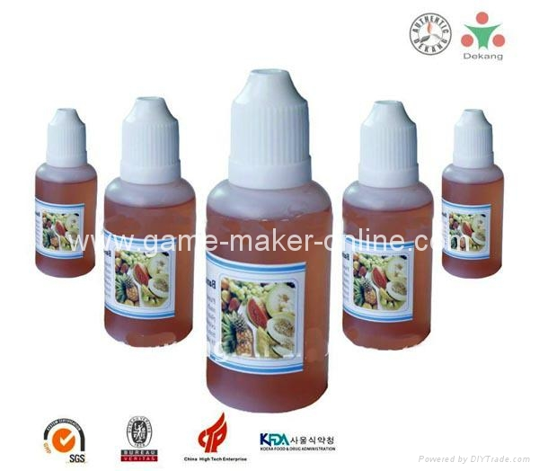 Ecigarette_E-liquid_Eliquid_E-Juice_Original_Dekang_Liquid_Supplier.jpg