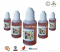 Ecigarette E-liquid / Eliquid / E-Juice Original Dekang Liquid Supplier