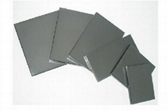 供应移印耗材,移印钢板