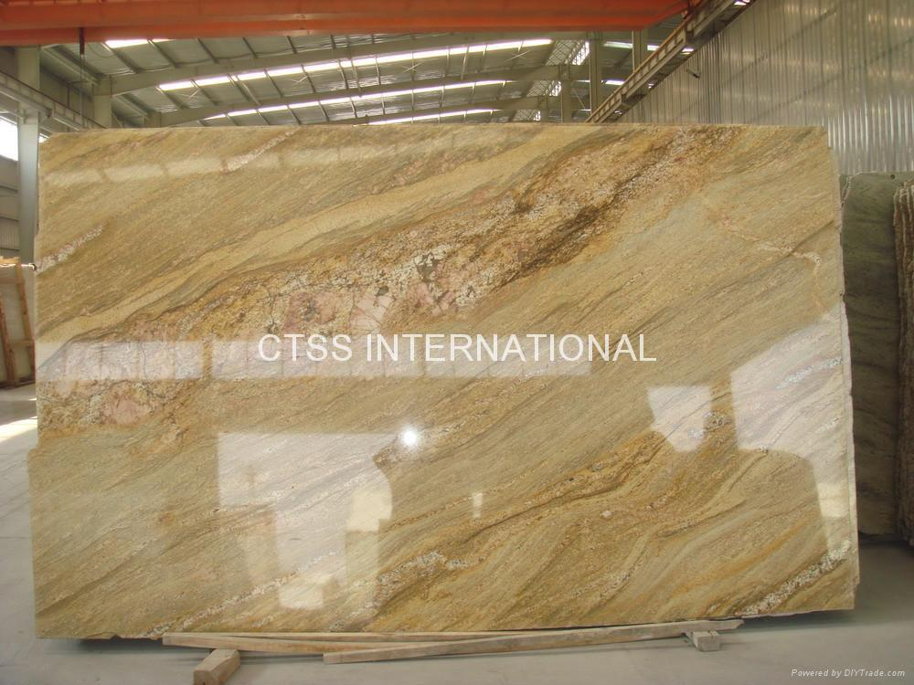 Construction decoration gt slate marble granite stone gt granite
