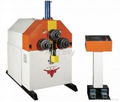 CNC Arc Bending Machine(KS-SW132)