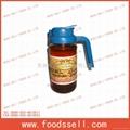 Buckwheat Honey 4