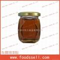 Buckwheat Honey 5