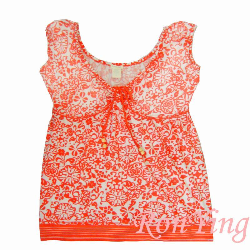 women's fashion vests 1