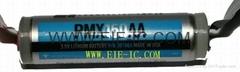 美国EI高温电池