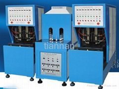 TN16-3 special for hot-filling bottle blow molding machine