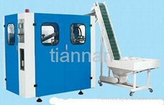TN4000 Automatic Blow Machine