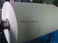 不鏽鋼襯紙