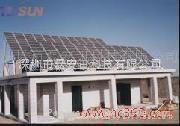 太阳能光伏并网系统 2