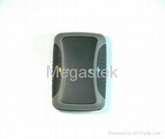 GPS TRACKER / PET TRACKER