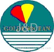 golden ocean enterprise int'l ltd.