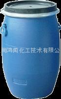 高效增溶剂WH-TCS100