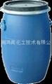 乳化剂EMUL-1