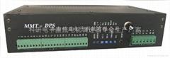 直流调速器 直流伺服控制器