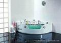 bathtub 4