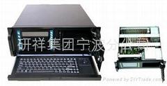 研祥一体化工作站IPC-8462