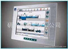 研祥平板電腦PPC系列PPC-1501(B)
