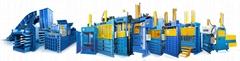 Sinobaler Machinery Co., Ltd