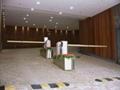 北京停車場設備