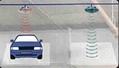 停車場誘導系統