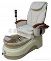沐足椅,電動按摩椅,水療沐足椅