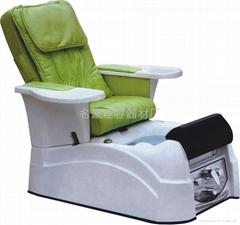 沐足椅,按摩椅,水療按摩椅