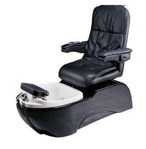豪華沐足椅 4