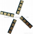 Samsung CLP-310/315 printer chip