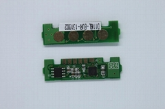 Samsung toner chip MLT-D116L for SL-M2625/2626/2825/2826/2675/26 (Hot Product - 1*)