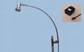 spot light series 4