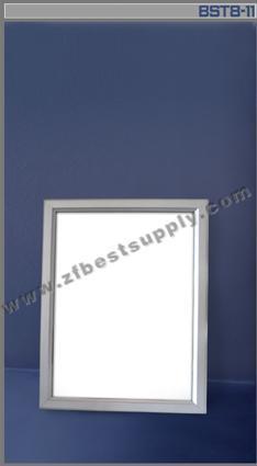 slim light box stand 2