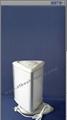 slim light box stand 4