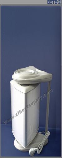 slim light box stand 5