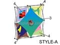 XPlus Fabric Pop-up 5