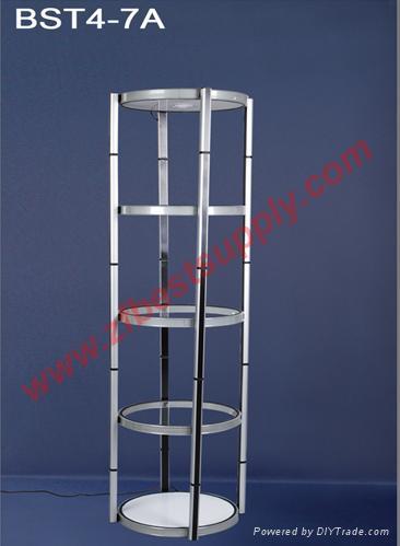pop up stands(BST4-7) 1