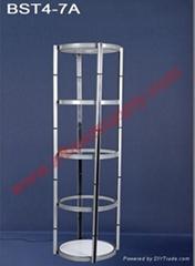 pop up stands(BST4-7)