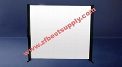 poster banner stand(BST6-10)