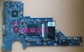 HP G4 G6 G7 HM65 Motherboard 636374-001