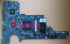HP G4 G6 G7 HM65 Motherboard 636374-001 636375-001 650199-001