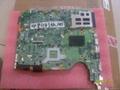 HP DV6 INTEL Motherboard 518433-001 2