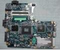 Motherboard SONY VPCEA47EC MBX-224