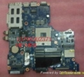 HP 4420S Motherboard, HM57 Chip