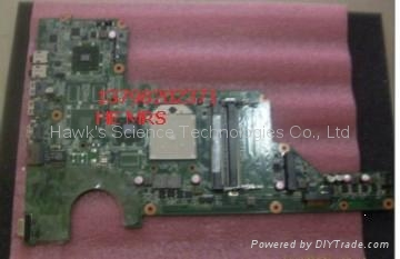 HP G4 G6 Motherboard, DAOR22MB6BO AMD Integrated graphics 1