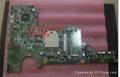 HP G4 G6 主板, DA