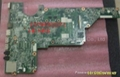 HP G4 G6 Motherboard, DAOR22MB6BO AMD Integrated graphics 2