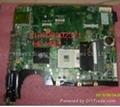 DAOUP6MB6EO,HP DV6 PM55 4 Memory